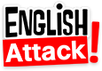 englishattack