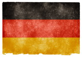 https://marini.edu.gr/wp-content/uploads/2015/06/german.jpg
