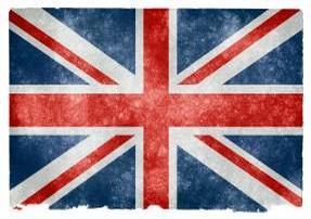 https://marini.edu.gr/wp-content/uploads/2015/06/great-britain.jpg