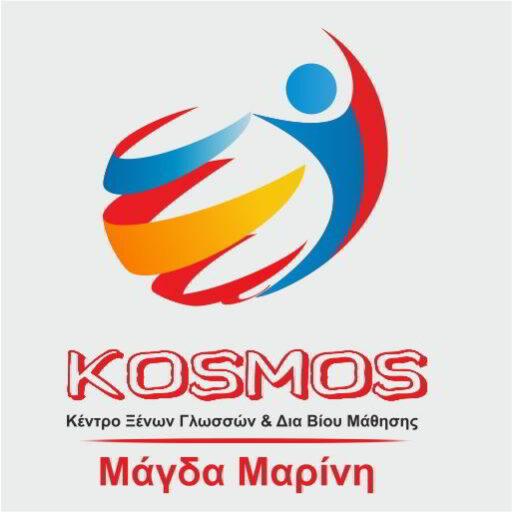 https://marini.edu.gr/wp-content/uploads/2021/08/cropped-logo-Kosmo-512px.jpg
